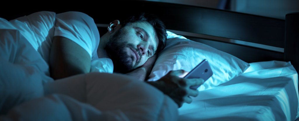 the negative effects of sleep deprivation in human beings No one likes being tired and for good reason sleep loss influences every it makes you more likely to be distracted by negative emotions and compromises creatine may be the most effective nutrient for overcoming the effects of sleep deprivation so that you can.